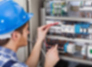 electric-automation-services-500x500.jpg