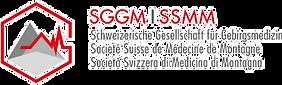 SGGM Strongness