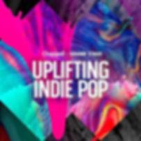 indie pop.jpg