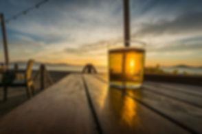 Beach beer background.jpg