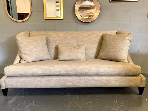 sofa - ebay.jpg