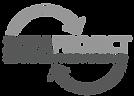 logo_highresolution_grey%2520(003)_edite