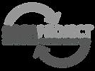 logo_highresolution_grey%20(003)_edited.