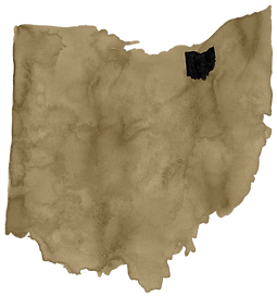 ohio.cle.png