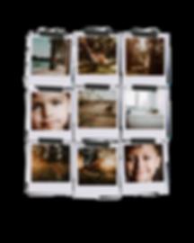BBCO-Polaroid-WallMockup.png