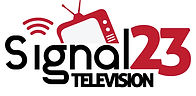 signal2.jpg
