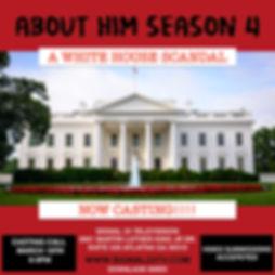 About Him Season 4 Scandal .001.jpeg
