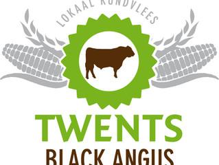 "Vleeslijn ""Twentse Black Angus"""