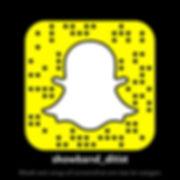 Snapchat DITIST