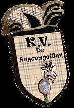 Logo_KV_3D.png
