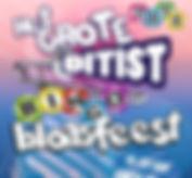 20180920 CNTR. Ditist Bloasfeest A2 post