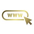 Web JPEG.png