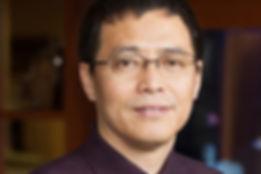 Dr. Chuanhai Cao