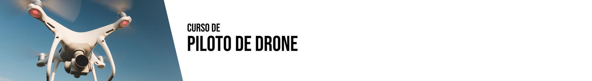 treinamento de piloto de drone - capa.jp