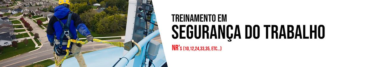 Capa_site_treinamento_em_segurança_do_t