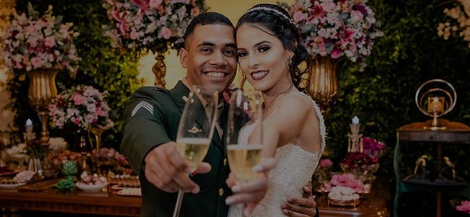 587-casamento-rayssa-e-anderson-no-sonho