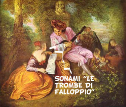 FALLOPPIO