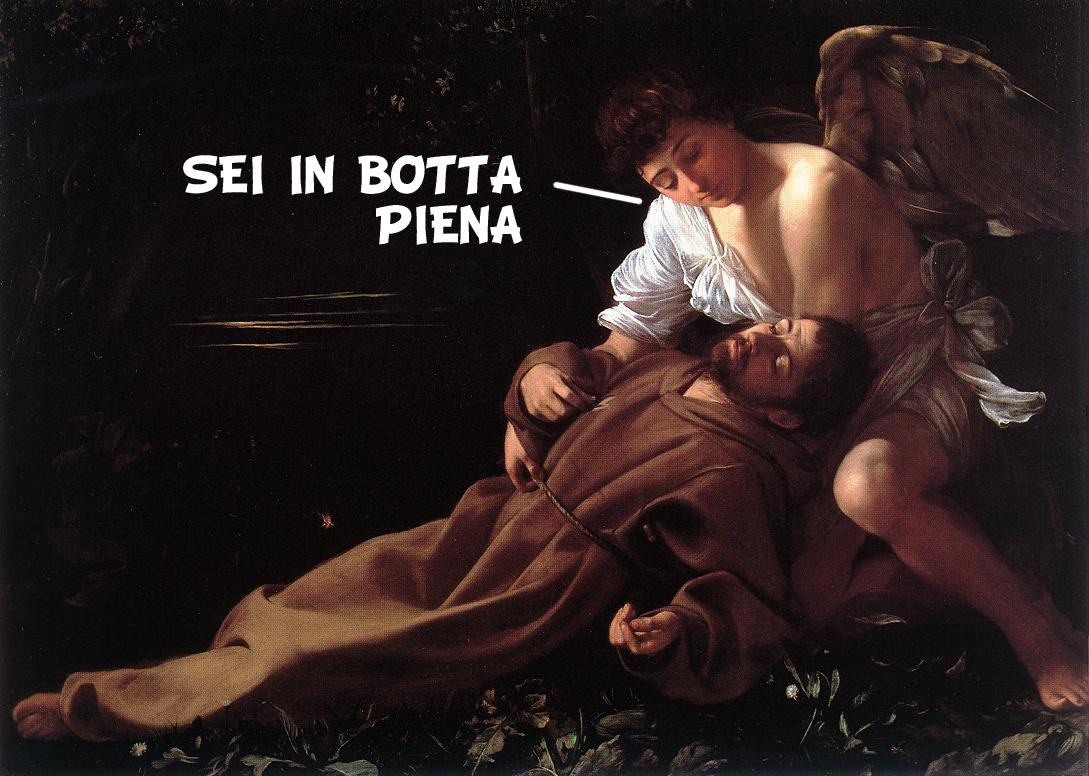 BOTTA-B2.jpg