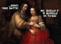BATTE