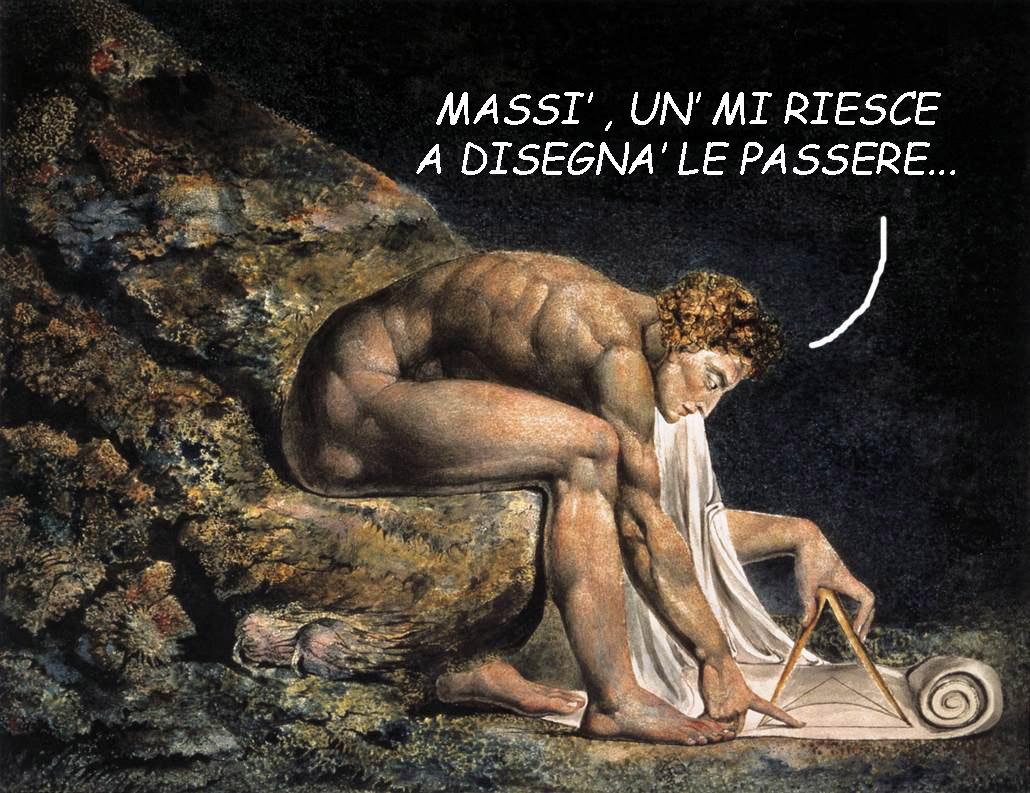 MASSI'