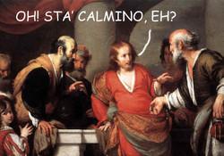 CALMINO