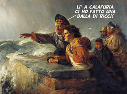 calafuria