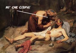 cispa2