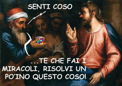 COSO.jpg