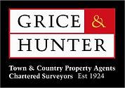 Grice& Hunter.jpg