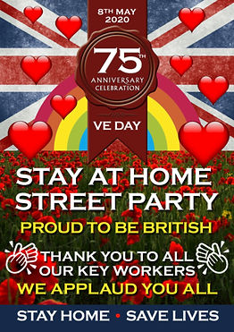 STAY-SAFE-RAINBOW-HEARTS-VE-DAY-STAY.jpg