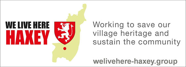 WE_LIVE_HERE_logo_strapline1b.jpg