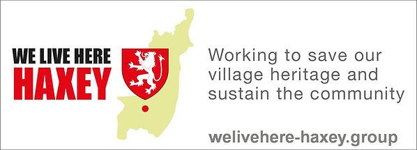 WE_LIVE_HERE_logo_strapline1b.jpg