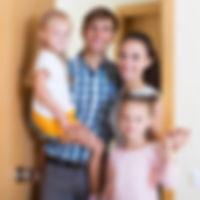 shutterstock_351301298 copy.jpg