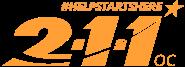 211OC Logo.png