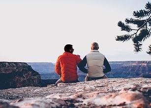 counseling retreat