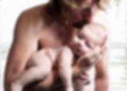 wellbeing fatherhood counseling