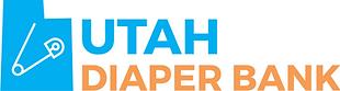 Utah-Diaper-Bank-Logo.png