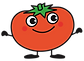 tomato02.png