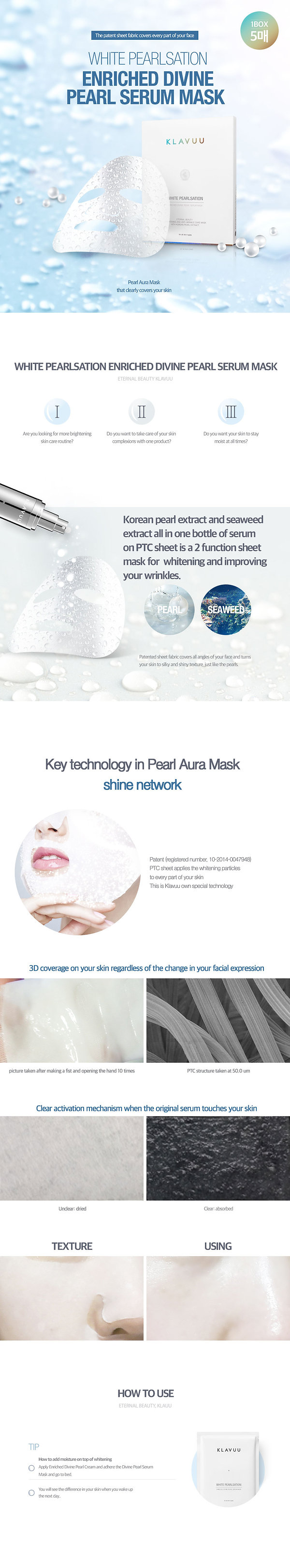 WHITE_PEARLSATION_Enriched_Divine_Pearl_Serum_Mask