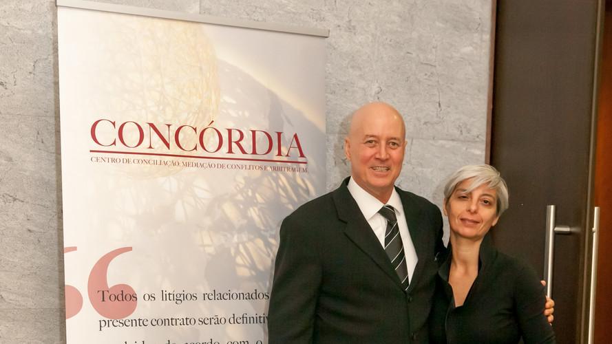 6_Concordia.jpg