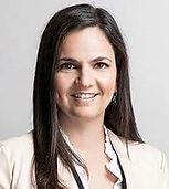 Joana Galvão Teles.jpg
