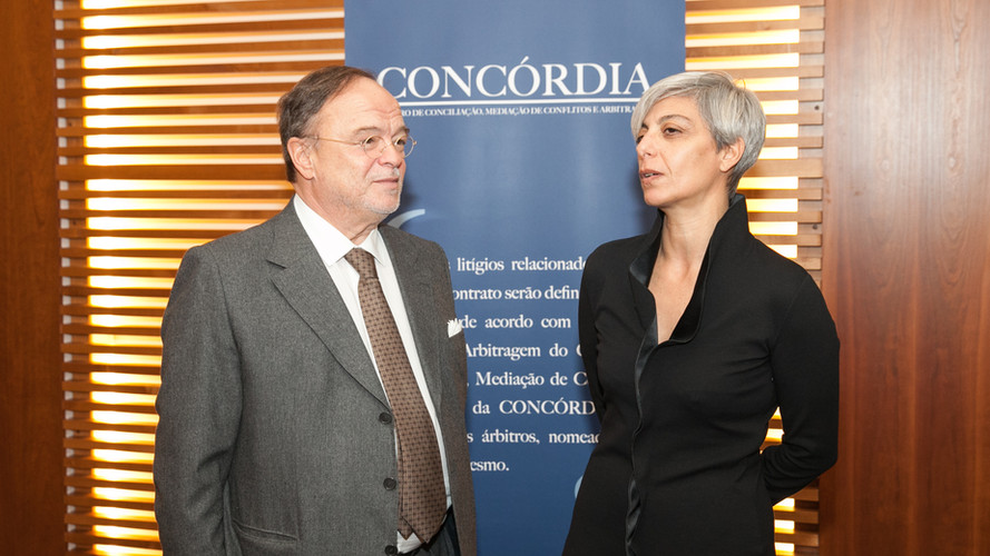 29_Concordia.jpg