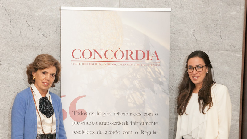 7_Concordia.jpg