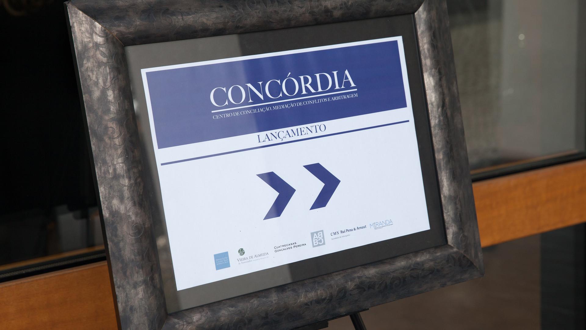 8_Concordia.jpg