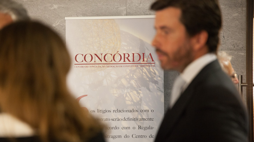 21_Concordia.jpg