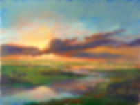 Tiffany_Landscape_Merge.jpg