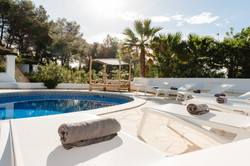 Villa Can Calypso