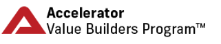 Accelerator Logo File Adobe.png