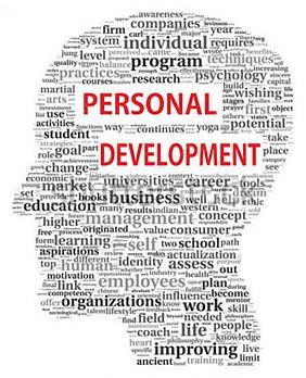 Personal_Development_300.jpg