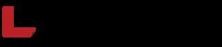 Legacy Logo File Adobe.png